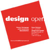 design open Logo